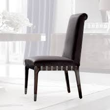 Contemporary Dining Chairs Beautifully Made In Italy Simple Living Vintner Country Style Ding Chairs Set Of 2 Corinne Linen Chair With Black Espresso Wood Caracole Classic Collar Up Gorees Fniture Opelika Al Chateau De Ville Cherry Roco Ding Chair Contemporary Beautifully Made In Italy Calia Bronze Draped Chair High End Luxury Design Rustic Sonoma Cross Back Stackable W Cushion Tinted Raw Ten Side 100 Michelle 2pack Cooper Roche Light Grey Velvet