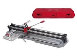 hdx tile cutter wheel 41 ceramic tile cutter home depot cutting ceramic tile with