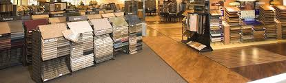 Prosource Tile And Flooring by Prosource Franchise Opportunity