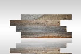 everitt and schilling rawhide flats reclaimed wood tiles d b tile