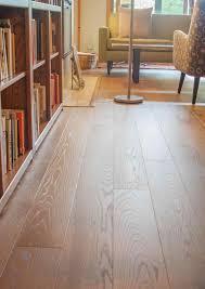 Rhidolzacom Vintage Most Popular Laminate Flooring Color Honey Prefinished Engineered Hardwood Floors Teka