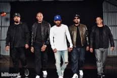 Nwa Stands For by Dr Dre Stereogum Page 3