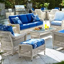 jopa pools outdoor furniture and accessories in richmond va