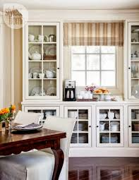 Gorgeous Dining Room Cabinets Built In And Best 25 Ideas On Home Design