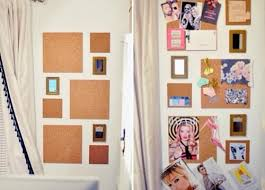 bulletin board amusing how to make decorative cork boards