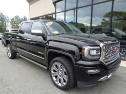 2017 Gmc Sierra Pickup In Massachusetts For Sale ▷ 23 Used Cars ... Gervais Ford Vehicles For Sale In Ayer Ma 01432 F150 King Ranch In Massachusetts For Sale Used Cars On Near Boston Rodman We Buy Cash The Spot Clunker Junker Rifle Co New Lifted Trucks Youtube Lnan Chevy Of Lowell Dealer Near Lawrence And Car Deals Colonial Jack Madden Sales Inc Dealership Norwood West Wareham 02576 Akj Auto Silverado 1500 Lease Quirk Chevrolet Flex Fuel Fx4 2017 F250 Regular Cab Xl 4 Wheel Drive 8 Foot Bed With Snow