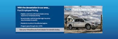 100 Used Log Trucks For Sale New D Dealer Woodhouse D Of Omaha Inc Omaha NE