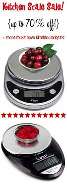 61 kitchen scale ideas kitchen scale scale electronic