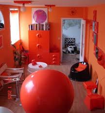 wohnzimmer 70er design fornasetti 454 zimmerschau