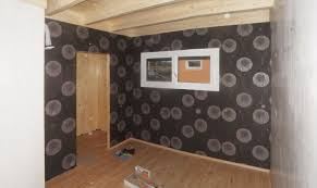 papier peint castorama chambre papier peint pas cher belgique