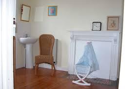 chambre des huissiers annonce chambre des huissiers annonce 100 images ghjai les huissiers