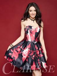print prom dresses promgirl net