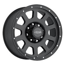 MB Wheels 352 Wheels | Modular Painted Truck Wheels | Discount Tire Discount Tires Rims Actual Coupons Armory Truck Rims By Black Rhino Truckdome Big Ford Trucks Lifted Google Search Wheels Tr510 Valve Stem For Alinum Tire Supply Method Race Offroad Used Tires Redding Outlet Custom Aftermarket For Sale Rimtyme Goolrc 4pcs High Performance 110 Monster Wheel Rim And Classic Home Deals Silverado 1500 Help Car Forums At Edmundscom Discount Tire Truck Wheels Lebdcom Buy Online Tirebuyercom