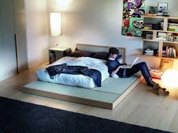 Guys Bedroom Designs For With Exemplary Boy Ideas Cool Best Decoration