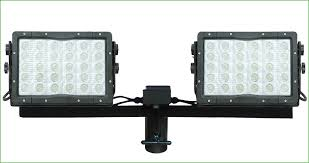lighting outdoor flood light bulb comparison 100w watts outdoor