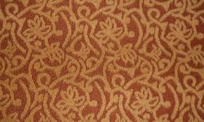 50 Free Expedient High Resolution Fabric Textures
