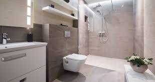 badrenovierung badsanierung wien könig heinrich gmbh