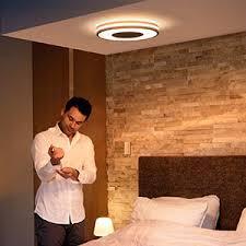 schlafzimmer len beleuchtung für ihr schlafzimmer