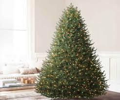 6ft Pre Lit Christmas Tree Sainsburys by Artificial Christmas Trees Tesco Christmas Lights Decoration