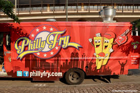 Philadelphia For The July 4th Independence Day Holiday - Retired And ... Usp Is A Truck Of The Famous American Transportation Company Dave Song On Starting Up A Food Living Your Dream Art South Philly Food Truck Favorite Taco Loco Undergoes Some Changes Halls Are The New Eater Tot Cart Pladelphia Trucks Roaming Hunger 60 Biggest Events And Festivals Coming To In 2018 This Is So Plugged Its Electric 10 Hottest Us Zagat Street Part Of Generation Gualoco Ladelphia Wrap3 Pinterest Best India Teektalks 40 Delicious Visit