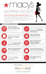 Macy's Shopping Secrets - Thegoodstuff Infectious Threads Coupon Code Discount First Store Reviews Promo Code Reability Study Which Is The Best Coupon Site Octobers Party City Coupons Codes Blog Macys Kitchen How To Use Passbook On Iphone Metronidazole Cream Manufacturer For 70 Off And 3 Bucks Back 2019 Uplift Credit Card Deals Pinned September 17th Extra 30 Off At Or Online Via November 2018 Mens Wearhouse 9 December The One Little Box Thats Costing You Big Dollars Ecommerce 6 Sep Honey