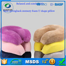 Inflatable Bed Wedge by Wholesale Travel Wedge Pillow Online Buy Best Travel Wedge