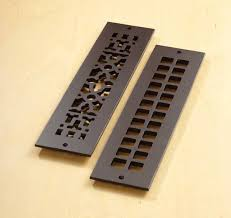 Floor Heater Grate Cover by Registers U0026 Grilles Old House Restoration Products U0026 Decorating