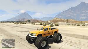 Chevrolet Colorado Monster Truck - GTA5-Mods.com Rc Truck Chevrolet Colorado New Bright Industrial Co 2018 Team Scream Results Racing Worlds Faest Monster Truck To Stop In Cortez Monster Destruction Tour Gets Traxxas As A Sponsor 10 Scariest Trucks Motor Trend Play Dirt Rally Matters Toys 124 New Bright Trucks Full Function Radio Controlled Red Toughest The Ranch Larimer County Fairgrounds A Guide Pepsi Center Parking Panda Blog Top Ten Legendary That Left Huge Mark In Automotive Ice Cream Man Colorado National Speedway Starr Photo Monster