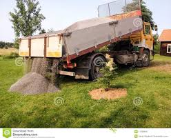 Gravel Truck Stock Image. Image Of Truck, Gravel, Dirt - 113369447 An Easy Cost Effective Way To Fill In Your Old Swimming Pool Asphalt Load Truck Stock Footage Video Of Outdoor Road 34902057 How To Load A Dirt Bike On Youtube Machine Earth Street Sand Auto Land Vehicle Mixing Stock Soil Compost Grow Pittsburgh Burlington Nc Dump Truck Company Sand Stone Topsoil Dirt White Cstruction Moving Fast With Rock And Greely Gravel Unloading Full Tandem Topsoil Does It Measure Up Inc Roseburg Oregon Usa August 11 2012 A 10 Yard Low Landscape Supplies Services Semi Hauling Logs Along Polish Zawady
