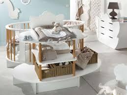 décoration mur chambre bébé lit lit bebe garcon dã co chambre bã bã le voilage et le ciel
