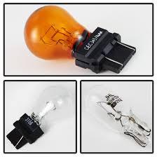 xenon 07 08 nissan maxima halogen model replacement projector