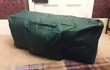 5ft Christmas Tree Storage Bag by Christmas Tree Storage Bag Home Storage Bags Ebay