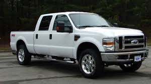 2008 Ford F250 6.4L Diesel - YouTube Nice Amazing 2008 Ford F250 Fx4 Crew Cab Pickup 4door F Business As Usual Photo Image Gallery Dead Hybrid Battery What Should I Do Owner Question F150 Limited Supercrew 4x4 In White Sand Tricoat Photo 2 Replace Fuel Filter How To Fordtrucks 42008 Grille Pinterest Truck Mods Used Diesel Trucks For Sale F500051a 2000 And Video Review Price Allamerincarsorg Top Ford Xlt Supercab 44 Enthusiasts Forums Piuptrucks Marshall O Bangshiftcom 1977 Is Actually A Heavy Duty Ram In Dguise 4dr