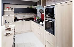 einbauküche in l form mit insel modell 2052 elegante