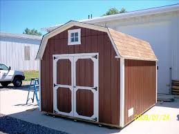 amish built sheds and buildings for sale in ohio amish buildings
