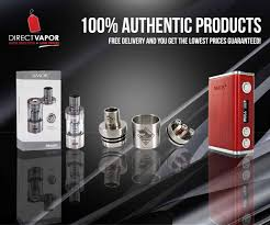 Vape Deals - Separating The Good And The Bad Vista Vapors Coupon Code And 2015 Review Vaporbeast Discount Updated For 2019 Dreamworld Coupons Code 2018 Coupons Oggis Pizza Wow Works For Vancaro Black Flower Engagement Ring Lightning Vapes Save 15 Off Entire Site How To Prime And Break In Coils Mig Vaping Blog Direct Vapor Vendor Vapercitycom 40 Off Good Life Promo Discount Codes Wethriftcom Affordable Mt Baker Vapor Coupon Botastimberlandtop 10 On All Producs July Nicotine E Liquid Buying Guide Find Best Vape Juice Shipped To