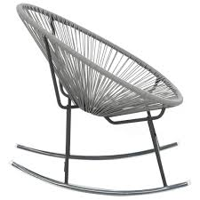Details About Unique Modern Garden String Moon Rocking Chair Poly Rattan  Waterproof Grey White Modern Background 1600 Transprent Png Free Download Contemporary Urban Design Living Room Rocker Accent Lounge Chair White Plastic Embrace Coconut Rocking Home Sweet Nursery Svc2baltics Outdoor Wood Midcentury Vintage Eames Herman Miller Shell 1970s I And L Distributing Arm Products In Modern Comfortable Fabric Rocking Chair With Folding Mechanism On Backoundgreen Stock Gt Buy Edgemod Em121whi At Fniture Warehouse Mid Century Wild Flowers Black Sling By Tonymagner