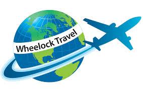 1464x915 NH Travel Agent Wheelock