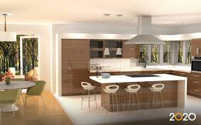 Advance Designing Ideas For Kitchen Interiors 28 Best Kitchen Design Software Options Free Paid