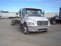 Pre-Owned 2012 Freightliner M2 Cab Chassis Near Milwaukee #41462 ... Used Freightliner 18 Wheelers For Saleporter Truck Sales Dallas 1998 Fld120 Day Cab Semi Truck Sale Sold At Ecascadia And Em2 Electric Vehicles Mccoy Inventory Northwest 2008 Freightliner Columbia 120 Daycab For Sale 534736 Truckingdepot Scadia Trucks For Sale Daimler Classic Toronto Ontario 2000 Fld120classic Day Cab Auction Or 2014 Coronado 114 White In Laverton North Deploys Test Fleet Of 30 With Us
