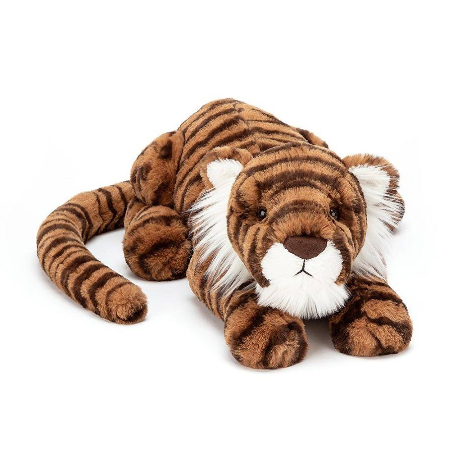 Jellycat Tia Tiger Large