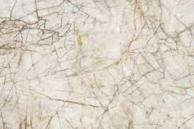 White Marble Seamless Flooring Texture Detailed Structure Of