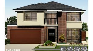 Heritage Home Designs Perth - Home Design House Plan Garage Designs With Living Space Above 2010 Heritage Home Awards Alhambra Preservation Modern Addition To In Sydney 46 North Avenue Emejing Design Pictures Interior Ideas Features Updated Homes Of Nebraska Ii Marrano Genial Decorating D Architect Bides Bright Extension To A Classic Australian Federation Find Best References Plans Upstairs Southern Home Traformations Which Hue Custom Builders Alaide Luxury At New