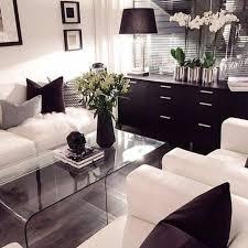 25 einzigartig wohnzimmer deko grün weiß wohnung