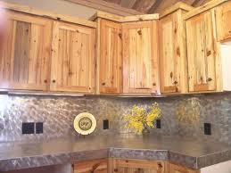 3011 Southern Yellow Pine Kitchen Cabinets