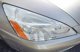how much does it cost to replace car headlights angie s list