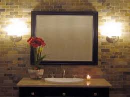 Guest Bathroom Decorating Ideas by Guest Bathroom Decor Large And Beautiful Photos Photo To Select