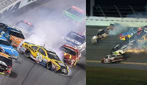 These Are The Differences Between Nascar Sprint Cup And Truck Series ... How The Nascar Qualifying Process Works Gander Outdoors To Sponsor Truck Series In 2019 Round Track Slower Ticket Sales For Eldora Race No Surprise Dale Enhardt Jr 2017 Cup No 88 Nationwide Chevy Retired Driver James Hylton Son Killed Truck Crash Nascar Heat 3 Career Camping World 1623 Bristol The Godfathers Blog Larson To With Clorox Backing 62 Days Until Daytona 500 Historian Edelbrock 2849 Intake Manifold Edelbckproductseu Hino Motors Enter Two Hino500 Trucks Dakar Rally These Are 5 Bestselling Of Motley Fool Monster Energy Schedule Revealed Quaker State 400 Set