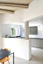 applique pour cuisine applique de cuisine applique applique murale pour cuisine