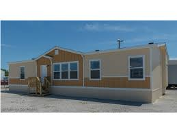 Mobile Homes Vidor Tx Texas Display Tour New In 18 Best 25 Ideas